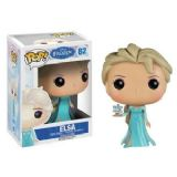 Disney Frozen Elsa Pop! Vinyl Figure